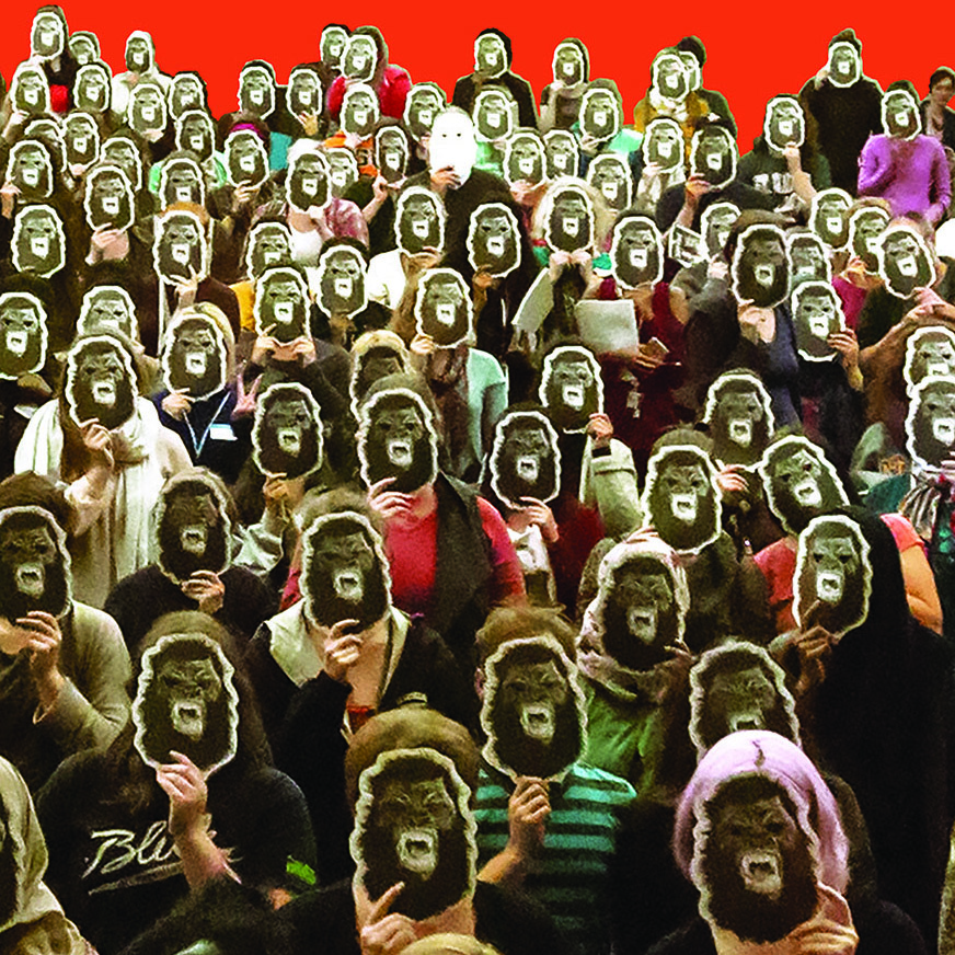 Guerrilla Girls.jpg