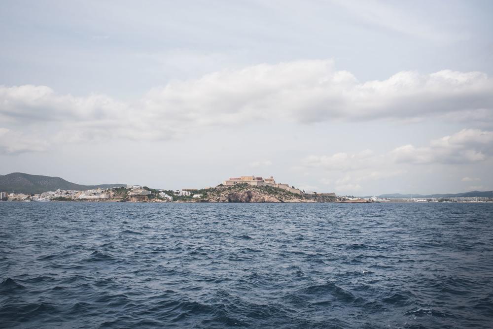 Ibiza Photographer