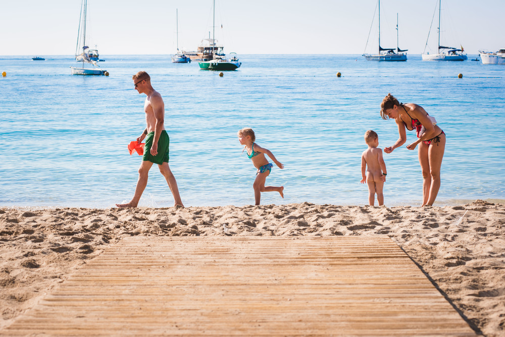 Copy of ibiza family photographer