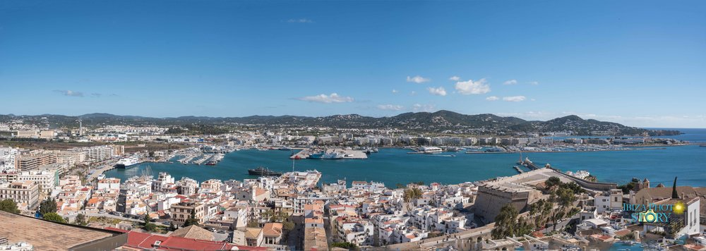 Ibiza Photos (1).jpg