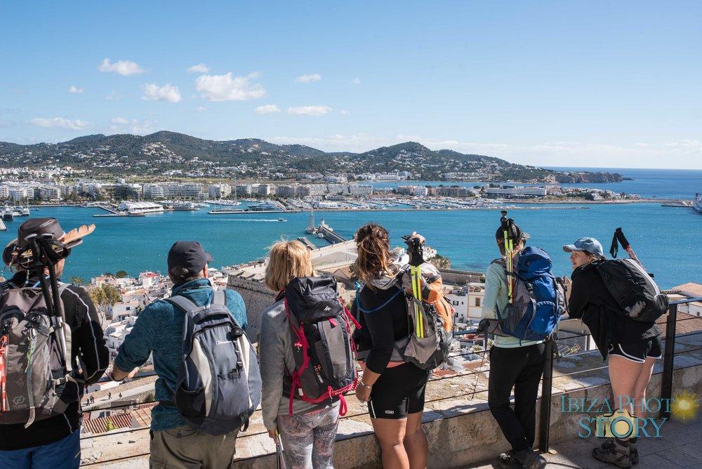 Ibiza Walking Photos (2).jpg