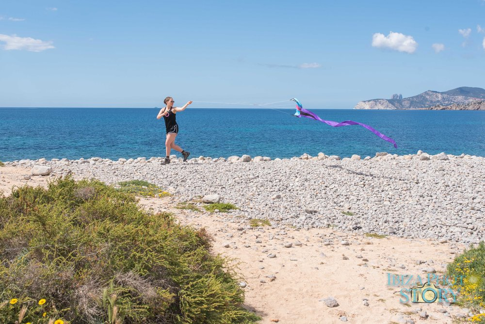 Ibiza Walking Photos (28).jpg