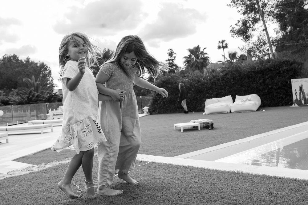 Ibiza_Party (10).jpg