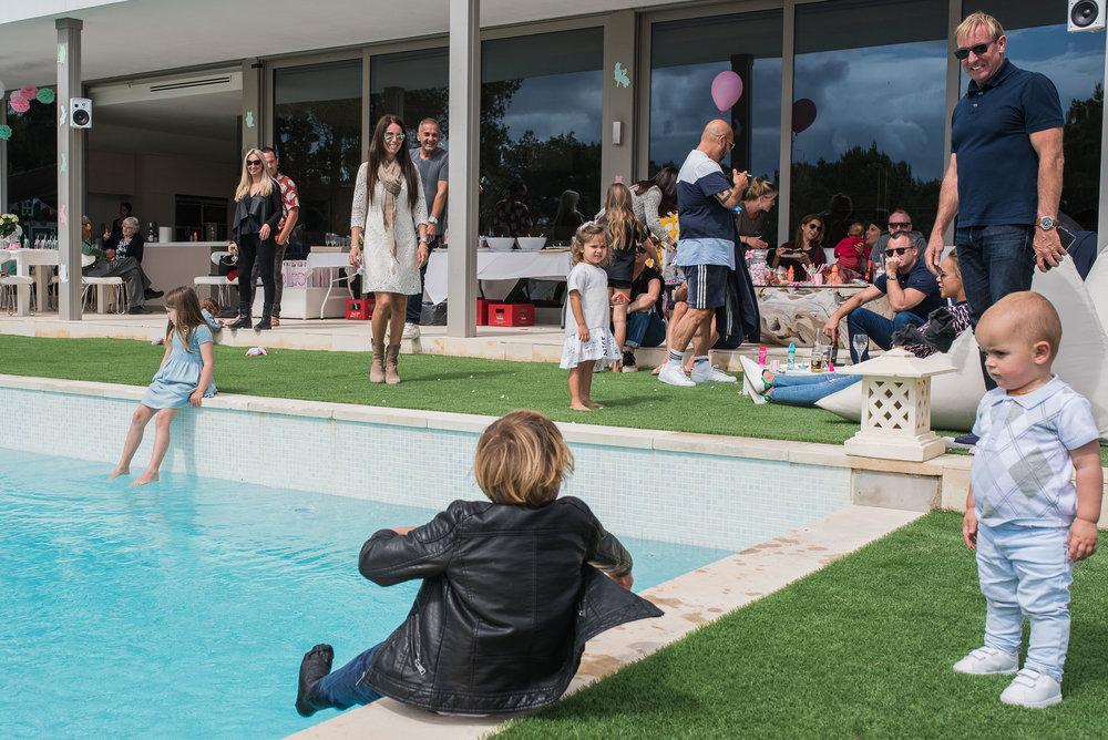 Ibiza_Party (12).jpg