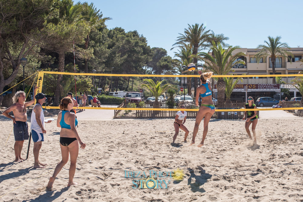 Ibiza Beach Volley-2.jpg