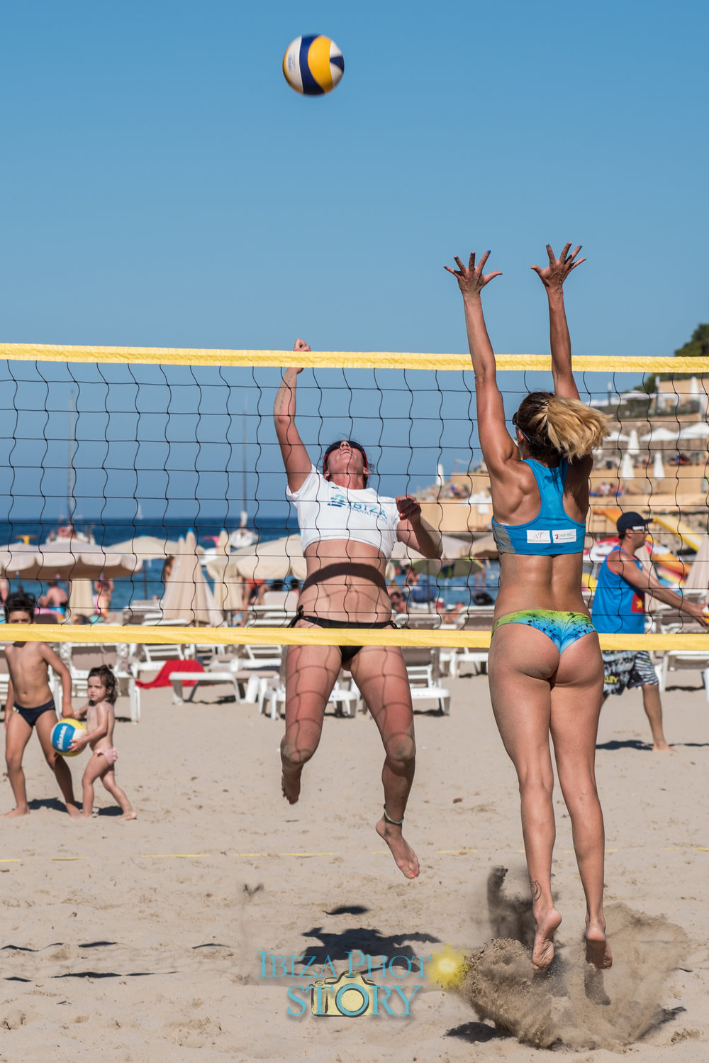 Ibiza Beach Volley-5.jpg