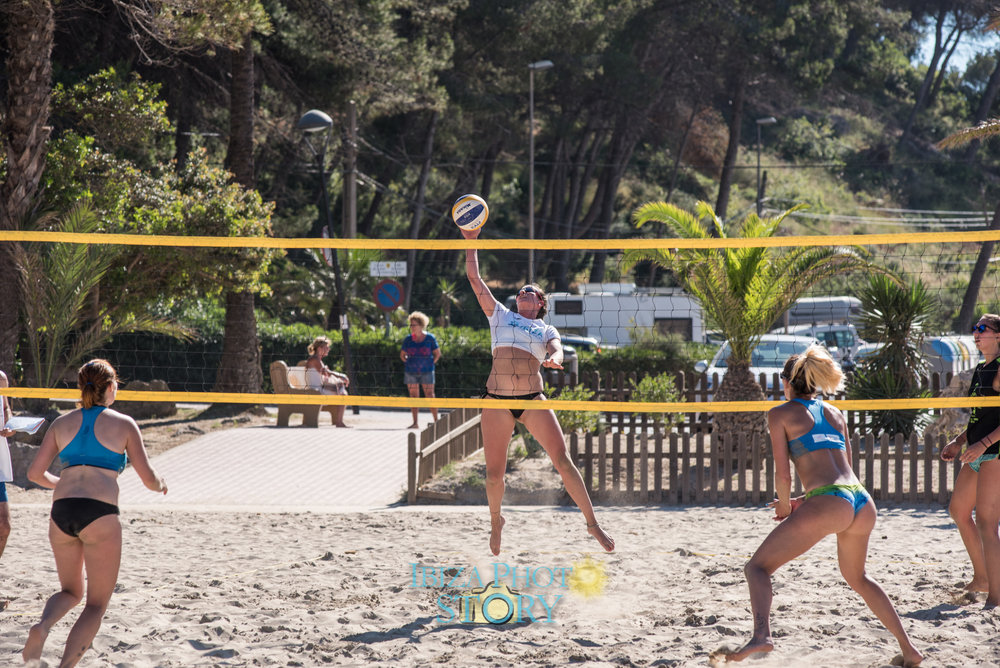 Ibiza Beach Volley-7.jpg