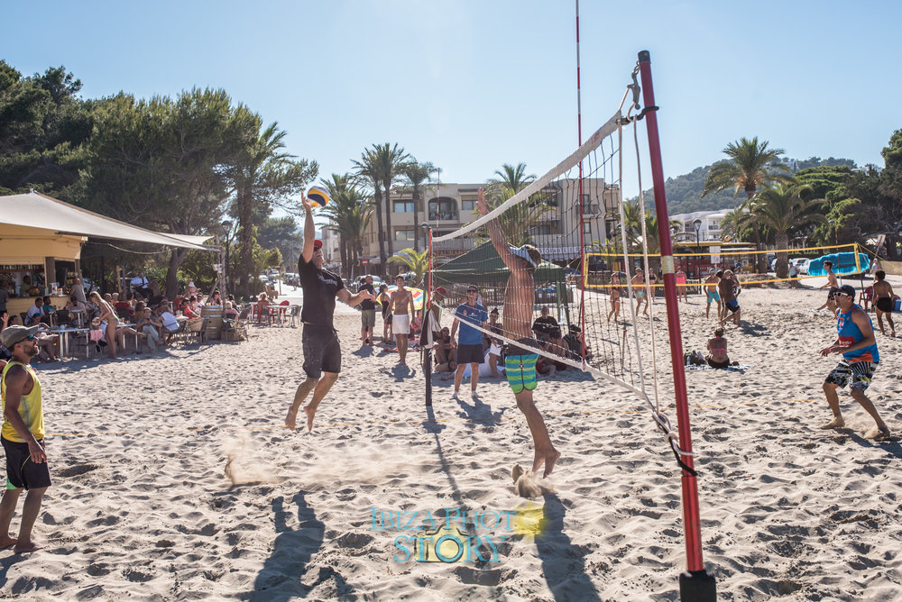 Ibiza Beach Volley-12.jpg