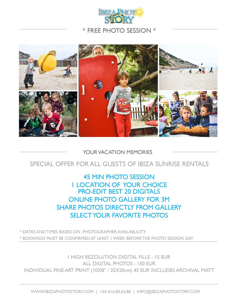 Free Photo Session ips.jpg