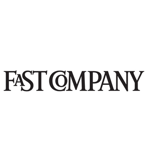 FACTCOMPANYLOGO.jpg