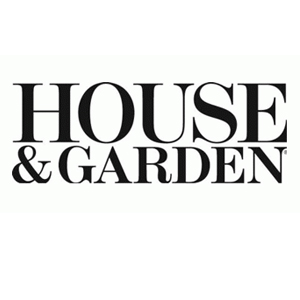 HOUSEANDGARDENLOGO.jpg
