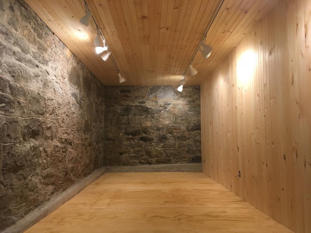 pu-erh-storage-aging-room.jpeg