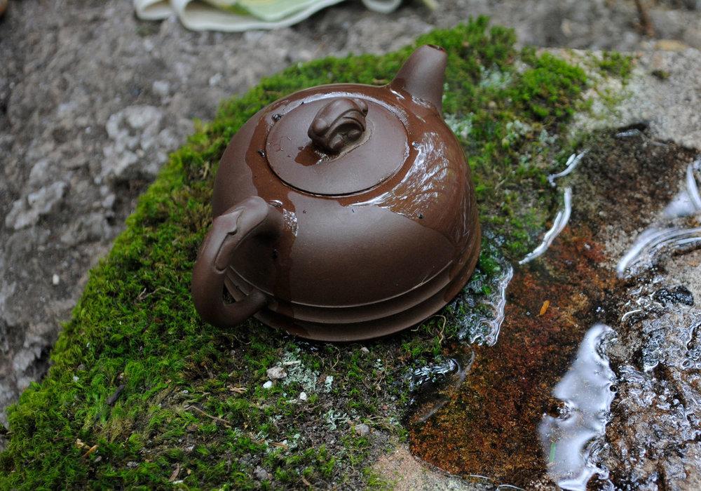 yixing-teapot.jpg