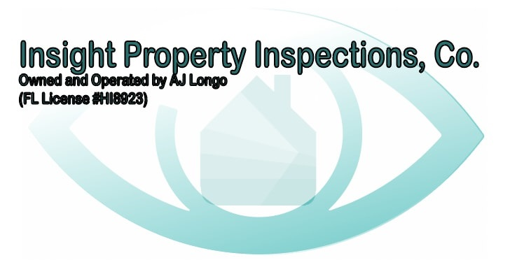 Insight Property Inspections, Co.