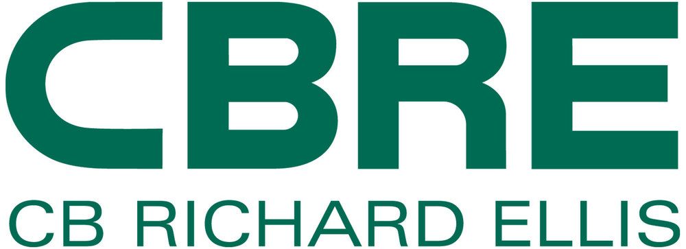 CB_Richard_Ellis_Logo.jpg