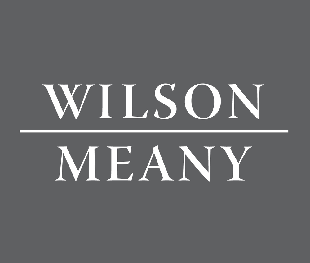 1263x1068xwilson_meany_logo.jpg.pagespeed.ic.s1gbBAqPSE.jpg