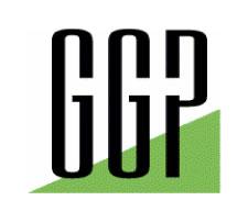 general-growth-properties-inc-logo.jpg