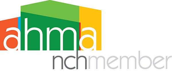AHMA-NCH_MemberLogo.jpg