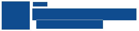 JSCO-logo-banner-retina1.png
