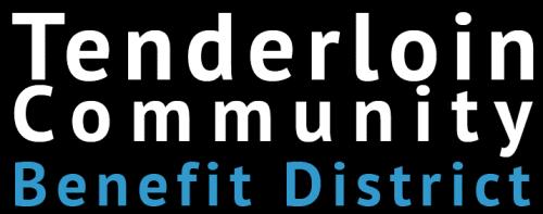 NOMTL-Logo-Con1v1-e1431943952700.png