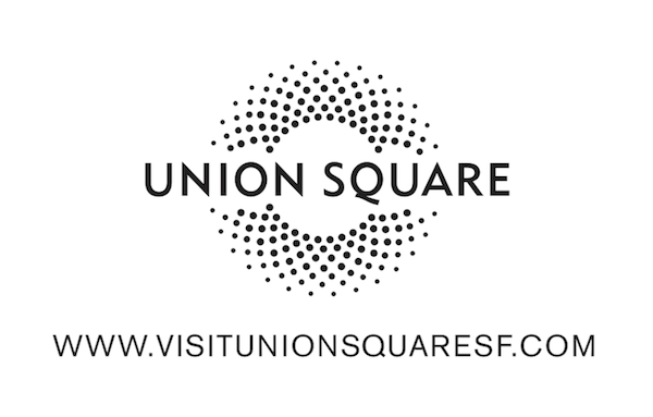 union-square-logo.png