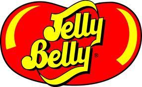 Jelly Belly.jpg