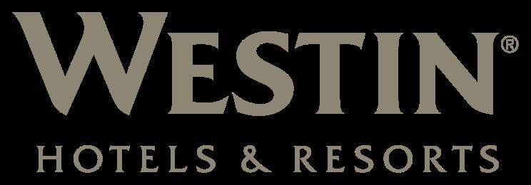 Westin_Hotels_Logo.png