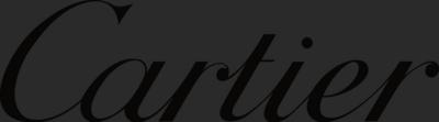 Cartier-Logo-psd33820.png