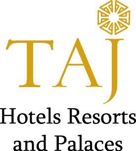 taj-logo.png