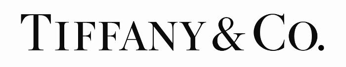 Tiffany-Co.-Company-Logo.jpg