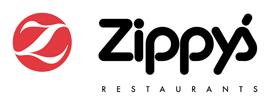zippys.logo_.web_.jpg