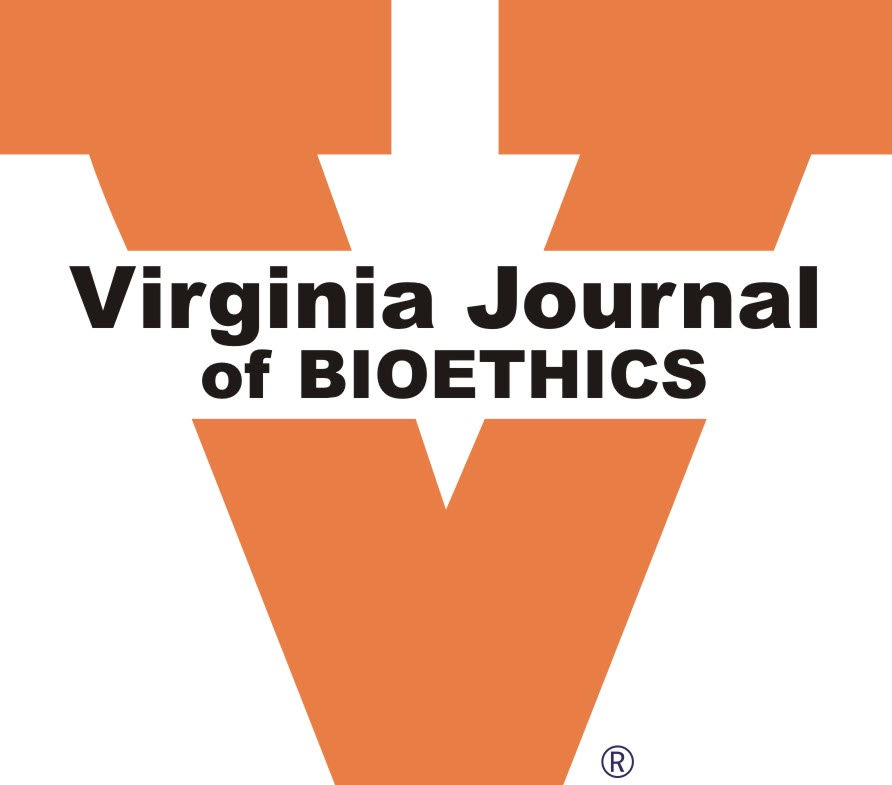 Virginia bioethics sticker.jpg