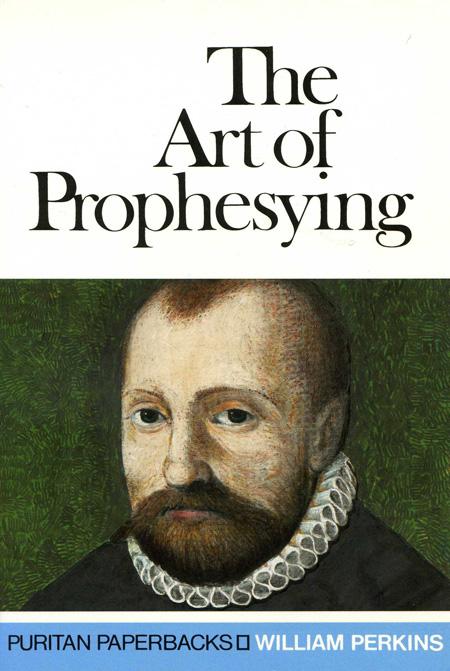 9780851516899-perkins-art-prophesying.jpg