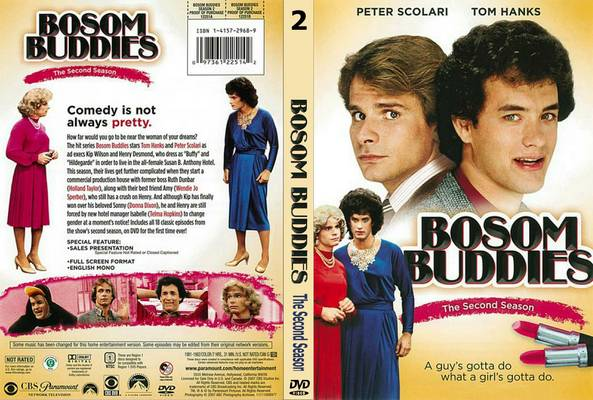 Bosom-Buddies-Season-2-1982-Front-Cover-56475.jpg