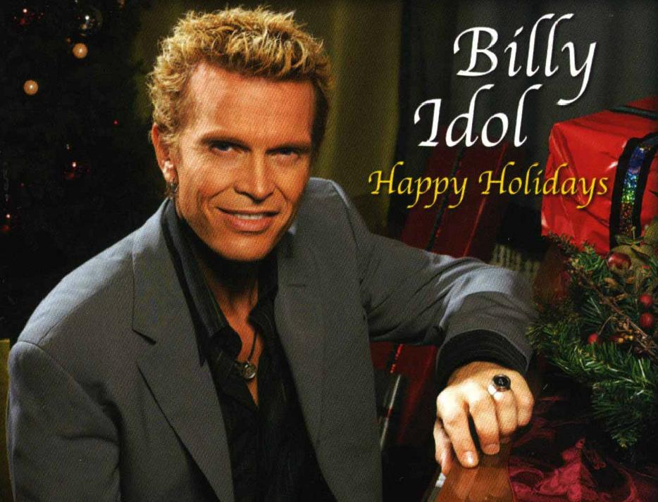 Billy-Idol-Christmas.jpg