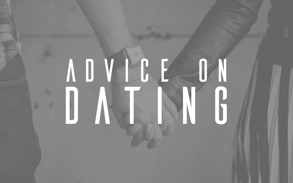 Baptist beliefs on dating