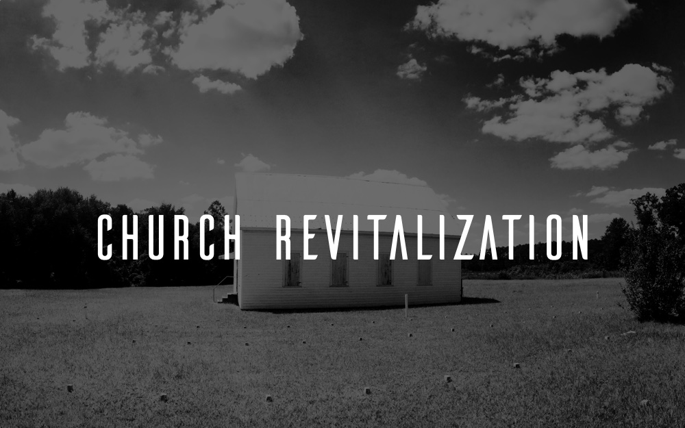 revitalization.jpg