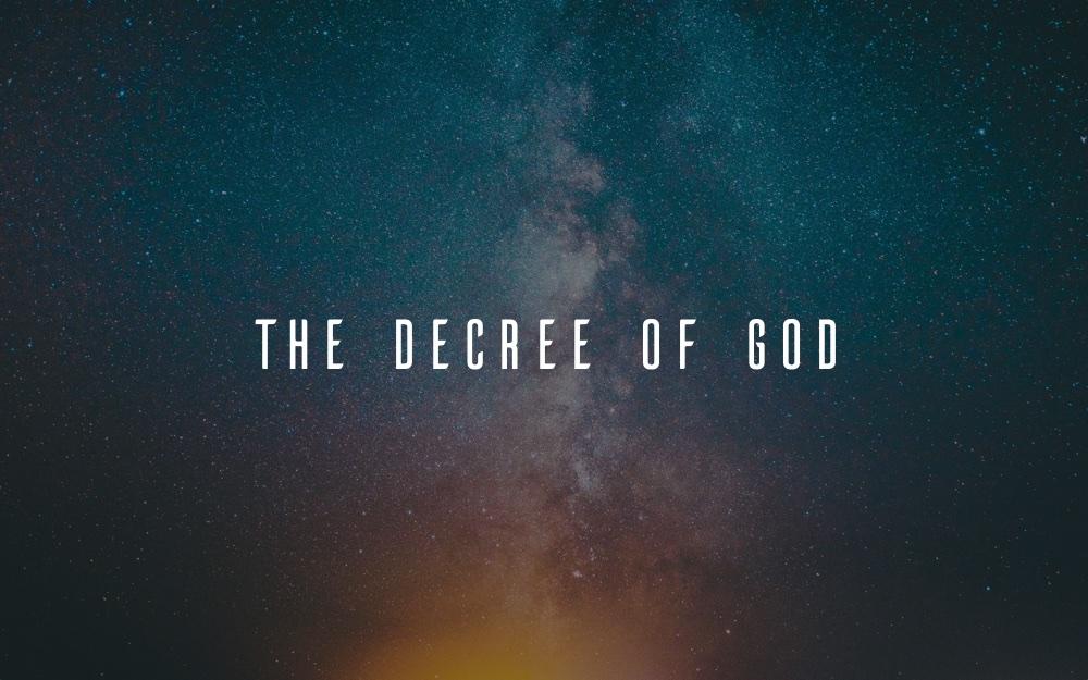 decree.jpg