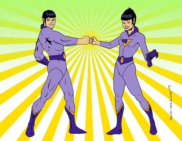 af42e66b2b31b08cd788de9c45c69b35--wonder-twins.jpg