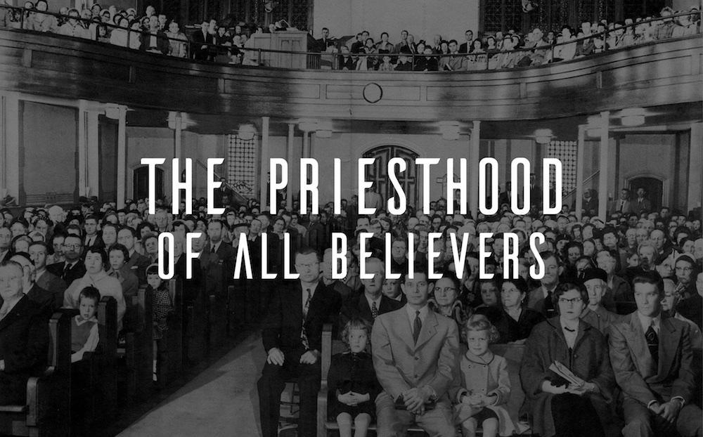 priesthood.jpg