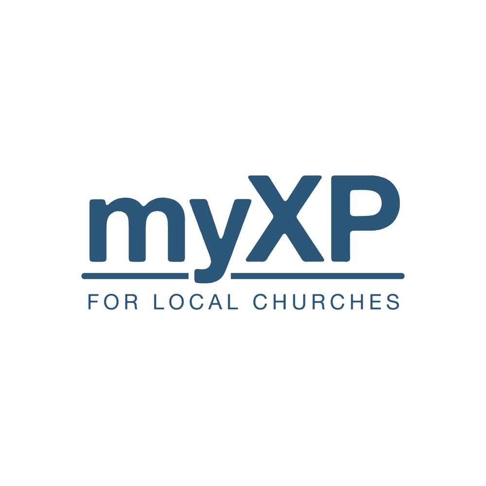 myxp.jpg