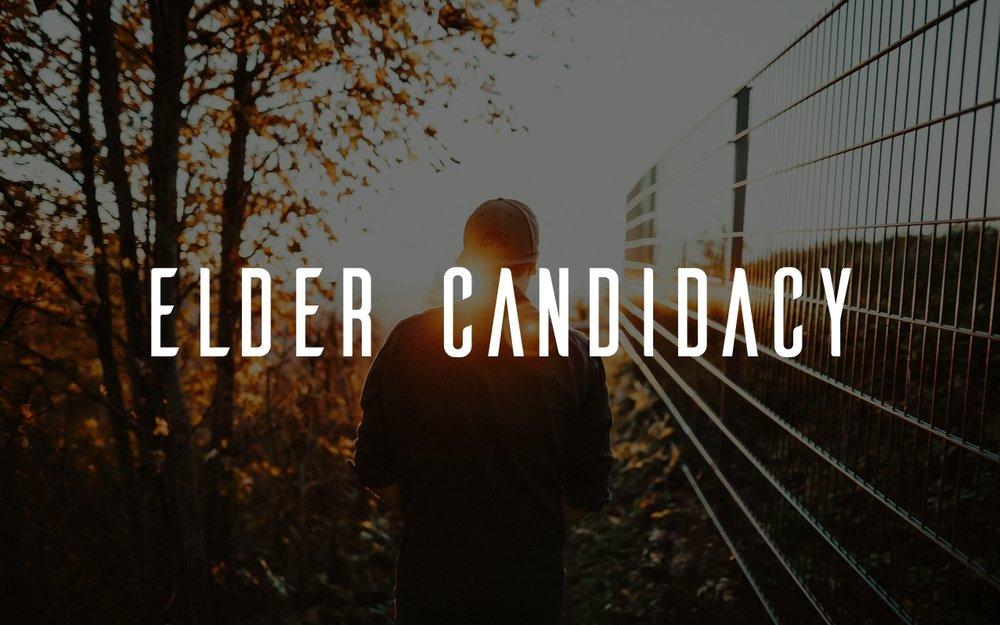 candidacy.jpg