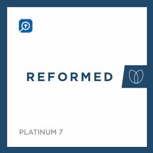 Platinum-300x300.png