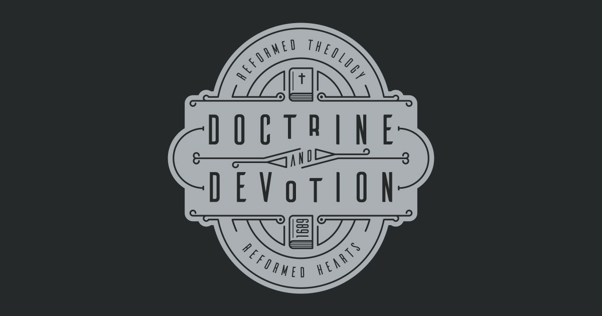 doctrine and devotion
