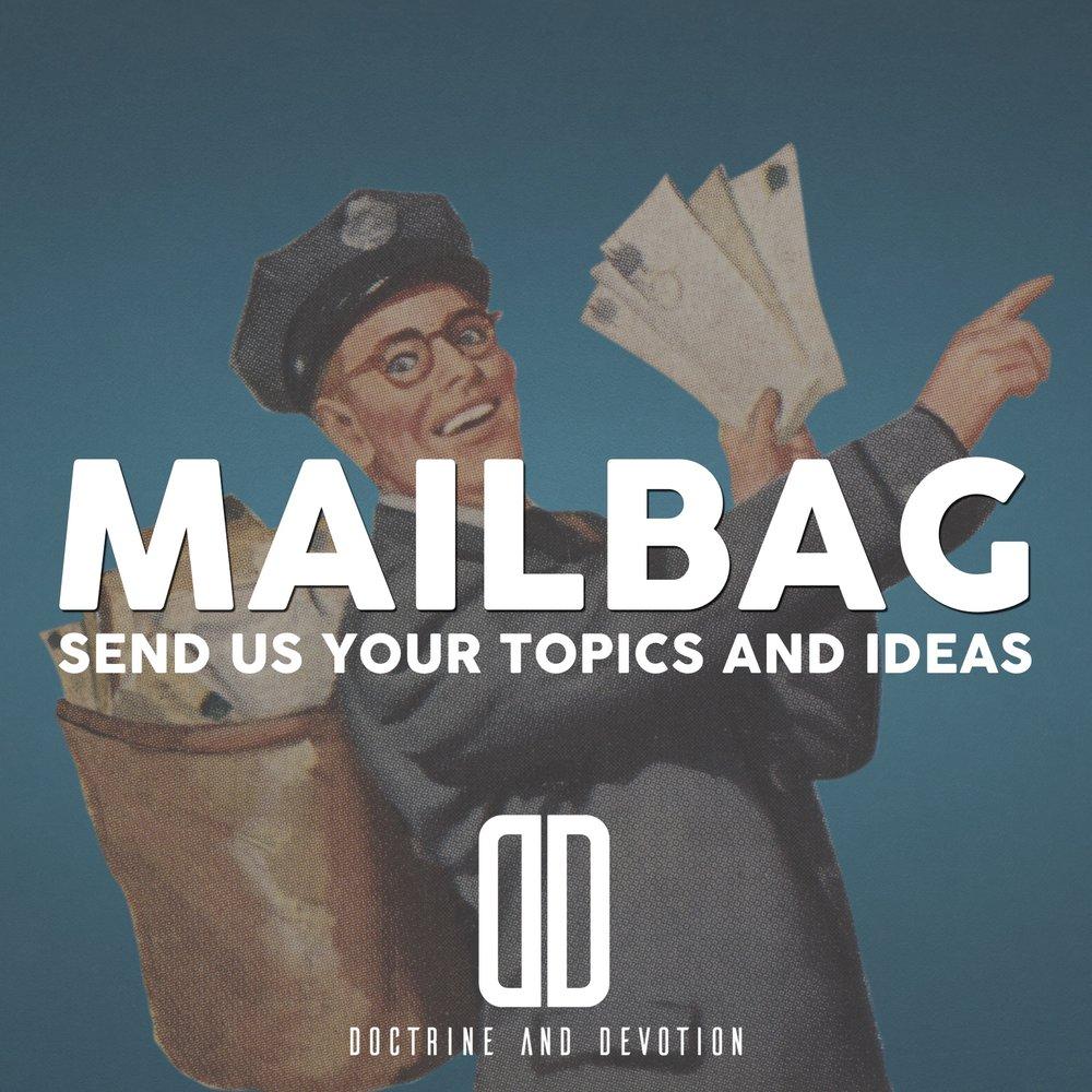 blog-mailbag.jpg