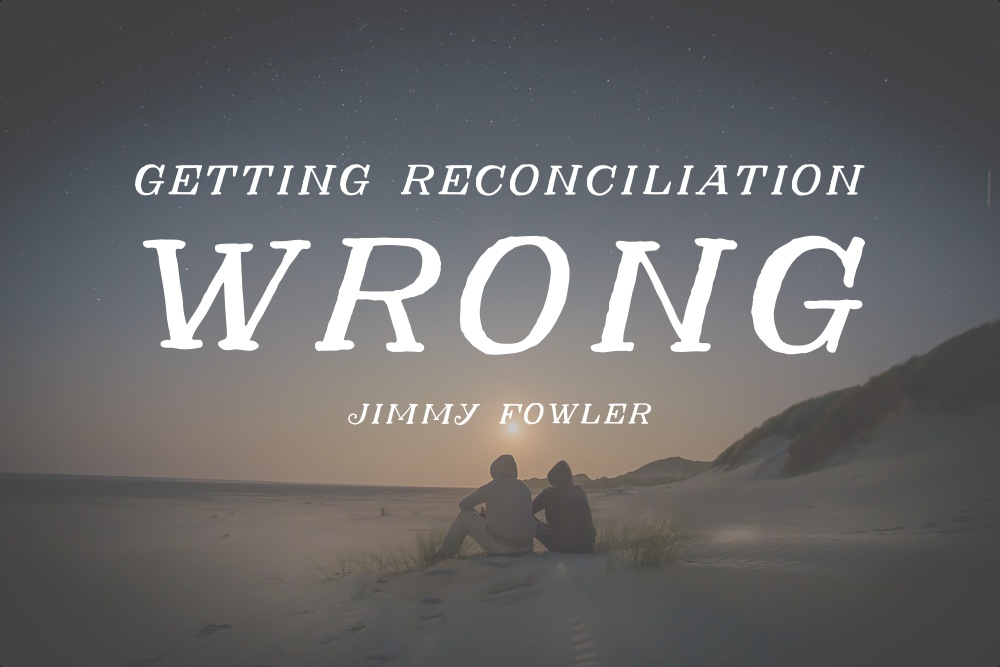 getting-reconciliation-wrong.jpg