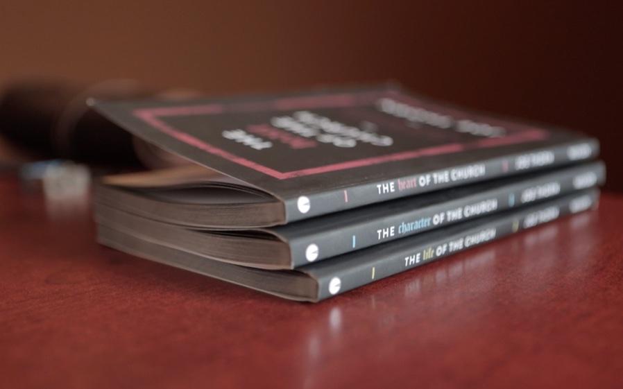 church-trilogy-book-trailer.jpg