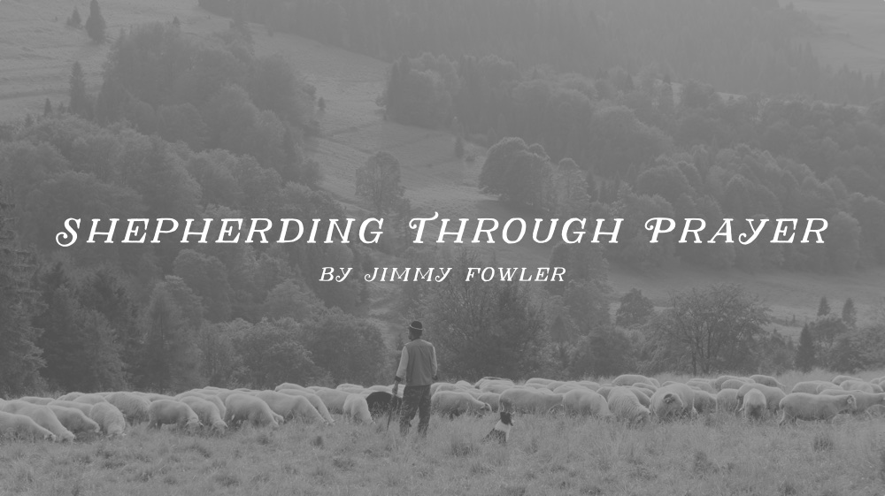 shepherding-through-prayer.jpg