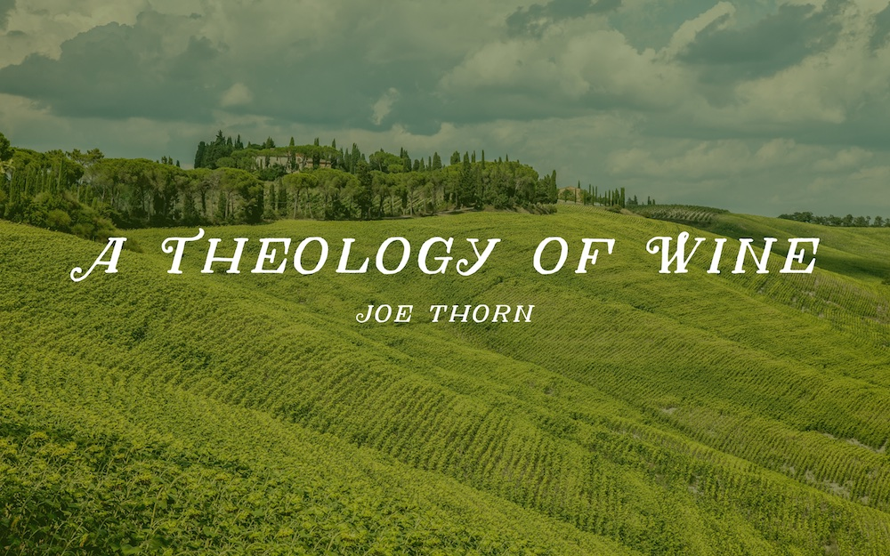 theology-of-wine.jpg