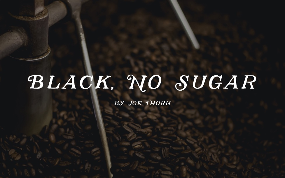 black-no-sugar.jpg
